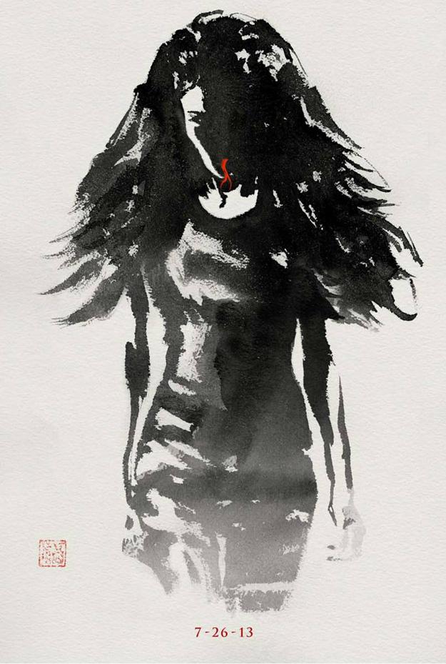 wolverposter-viper-small