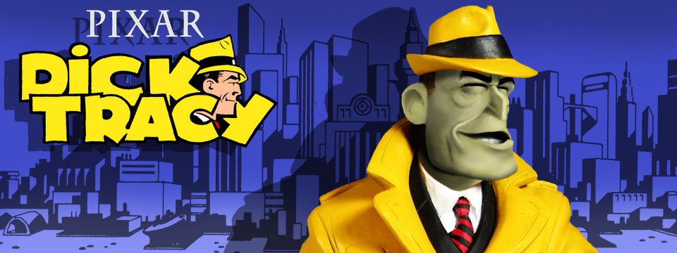 002-DICK_TRACY_BANNER copy