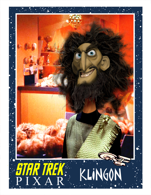 H-KLINGON_PIXAR_CARD-copy
