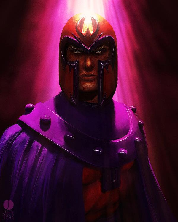magneto 0066