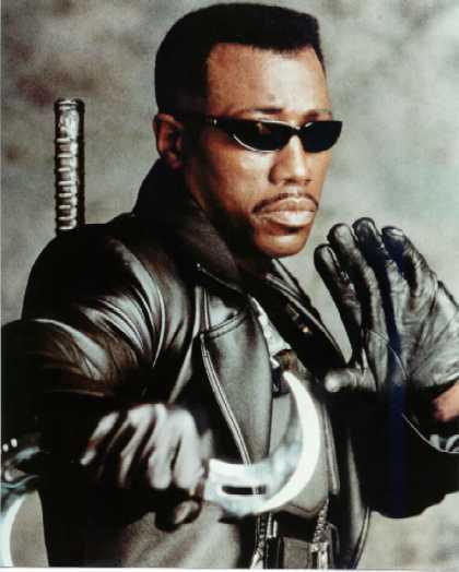 Blade 0002