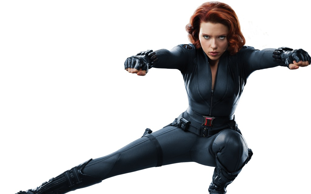 the-avengers-black-widow-hd-wallpapers