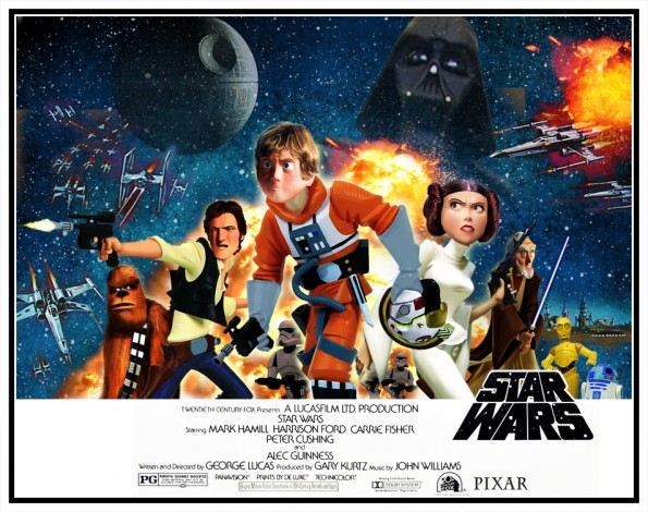 STAR-WARS-POSTER-PIXAR-595x470
