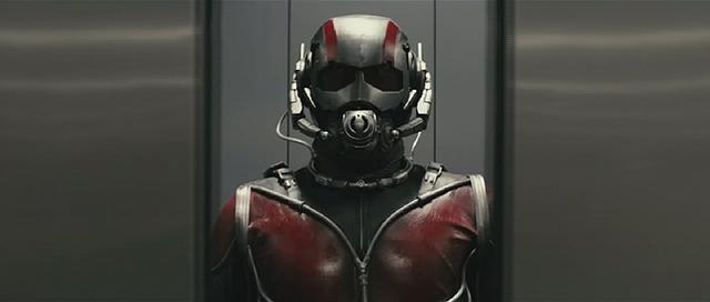 ant-man-test-footage