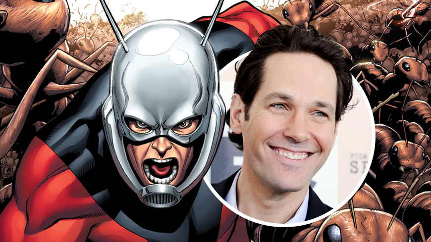 paul-rudd-is-ant-man.jpg w=870&h=489&crop=1