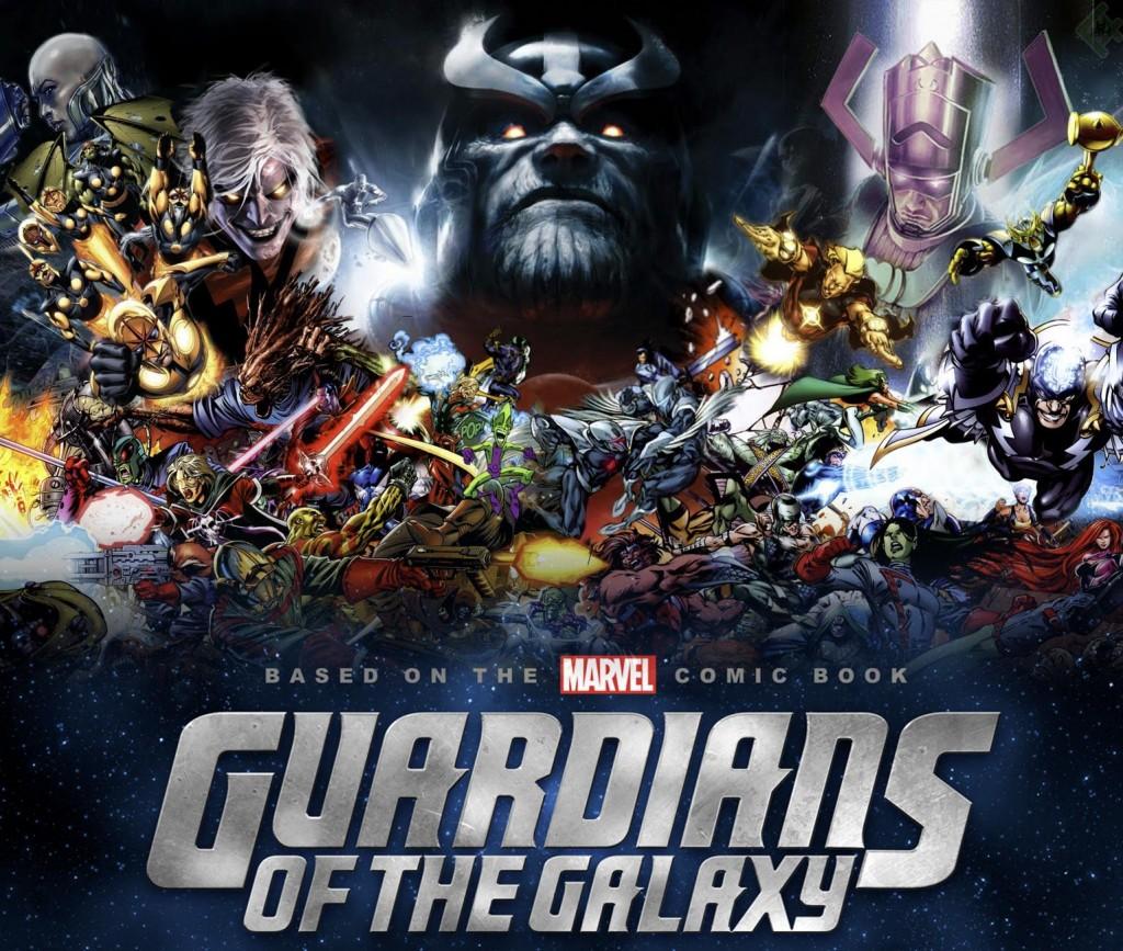 Guardians 0003