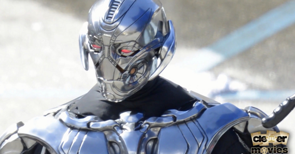 Ultron_Avengers__scaled_600