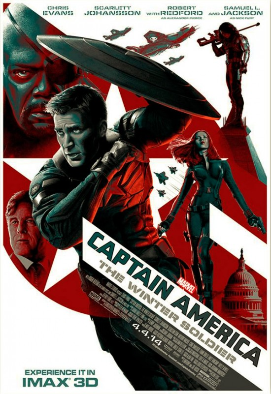 captain-america-the-winter-soldier-movie-poster1-550x801